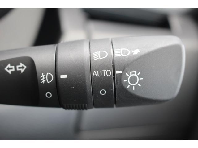 カスタムG スマアシ 両側パワースライドドア 地デジナビ バックカメラ Bluetooth対応ナビ DVD再生 キーフリー オートエアコン コーナーセンサー クルーズコントロール(17枚目)