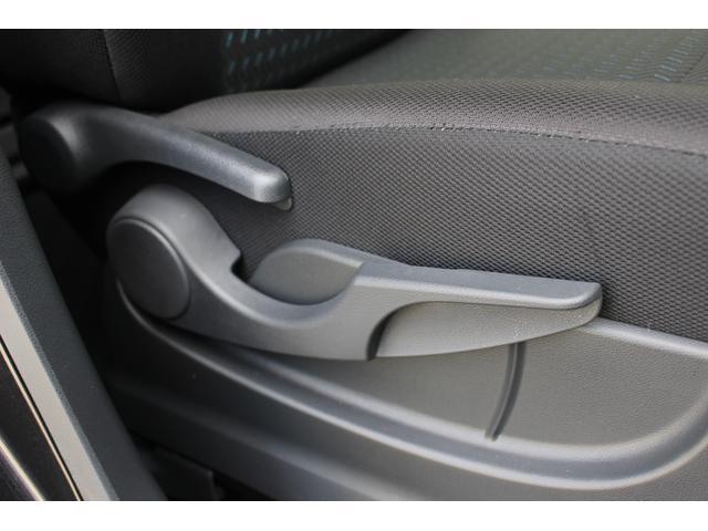 カスタムG スマアシ 両側パワースライドドア 地デジナビ バックカメラ Bluetooth対応ナビ DVD再生 キーフリー オートエアコン コーナーセンサー クルーズコントロール(18枚目)