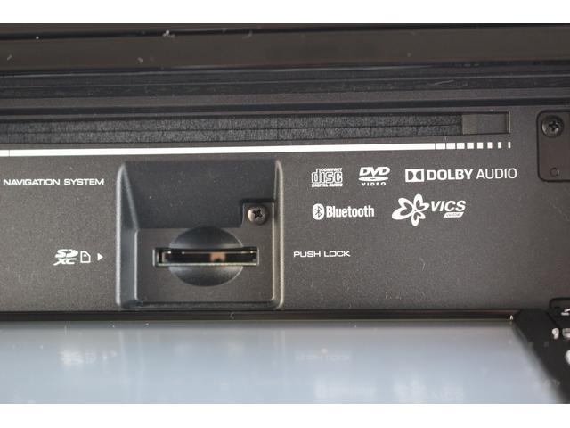 カスタムG スマアシ 両側パワースライドドア 地デジナビ バックカメラ Bluetooth対応ナビ DVD再生 キーフリー オートエアコン コーナーセンサー クルーズコントロール(25枚目)