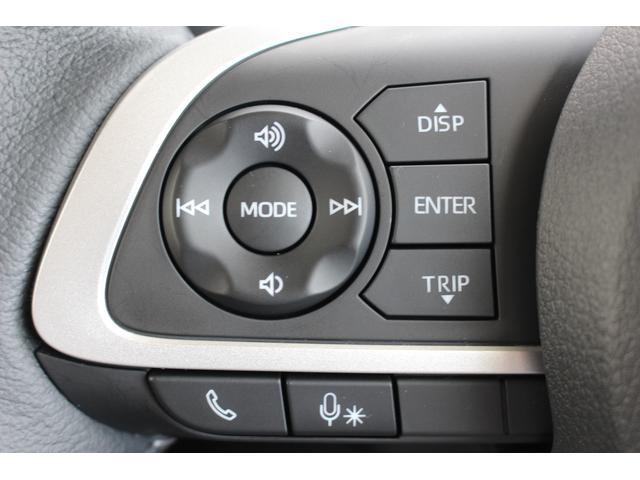 カスタムG スマアシ 両側パワースライドドア 地デジナビ バックカメラ Bluetooth対応ナビ DVD再生 キーフリー オートエアコン コーナーセンサー クルーズコントロール(34枚目)