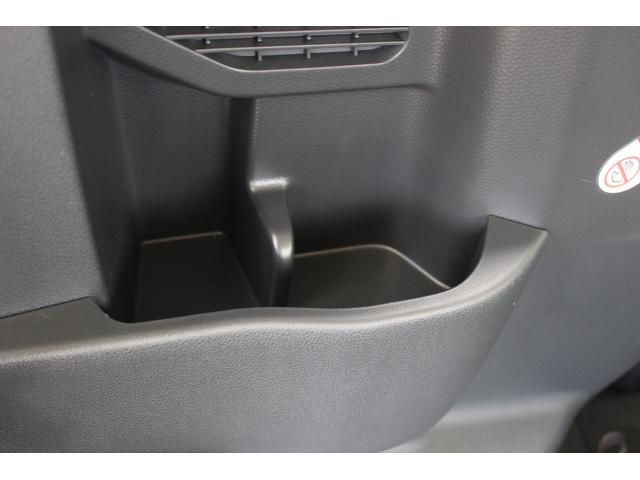 カスタムG スマアシ 両側パワースライドドア 地デジナビ バックカメラ Bluetooth対応ナビ DVD再生 キーフリー オートエアコン コーナーセンサー クルーズコントロール(36枚目)