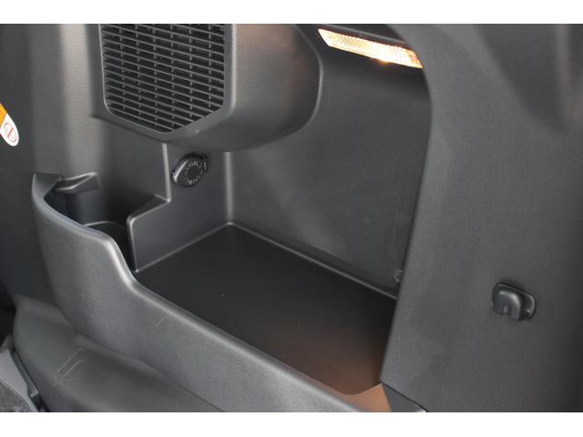 カスタムG スマアシ 両側パワースライドドア 地デジナビ バックカメラ Bluetooth対応ナビ DVD再生 キーフリー オートエアコン コーナーセンサー クルーズコントロール(37枚目)