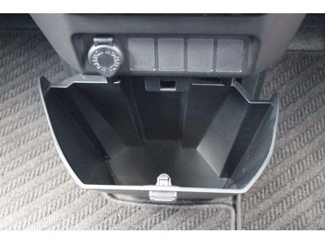 カスタムG スマアシ 両側パワースライドドア 地デジナビ バックカメラ Bluetooth対応ナビ DVD再生 キーフリー オートエアコン コーナーセンサー クルーズコントロール(44枚目)