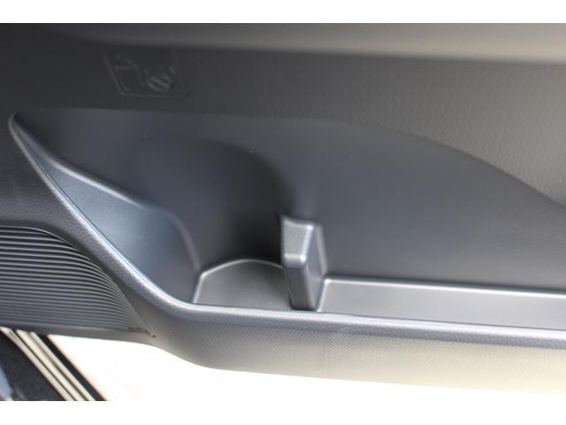 カスタムG スマアシ 両側パワースライドドア 地デジナビ バックカメラ Bluetooth対応ナビ DVD再生 キーフリー オートエアコン コーナーセンサー クルーズコントロール(45枚目)