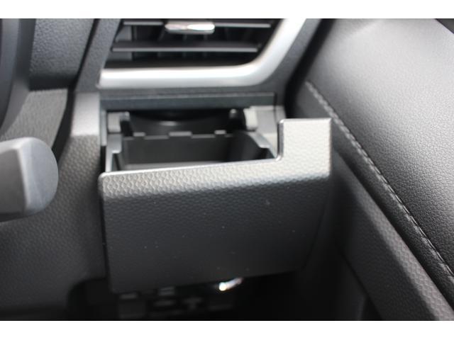 カスタムG スマアシ 両側パワースライドドア 地デジナビ バックカメラ Bluetooth対応ナビ DVD再生 キーフリー オートエアコン コーナーセンサー クルーズコントロール(46枚目)