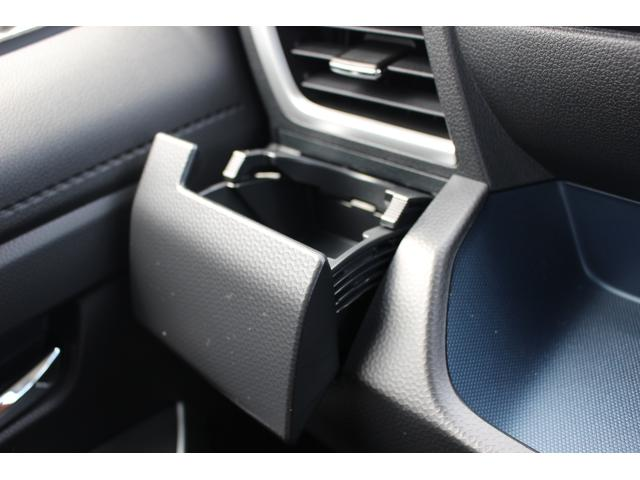 カスタムG スマアシ 両側パワースライドドア 地デジナビ バックカメラ Bluetooth対応ナビ DVD再生 キーフリー オートエアコン コーナーセンサー クルーズコントロール(47枚目)