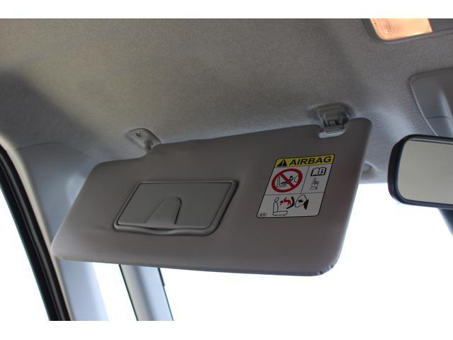 カスタムG スマアシ 両側パワースライドドア 地デジナビ バックカメラ Bluetooth対応ナビ DVD再生 キーフリー オートエアコン コーナーセンサー クルーズコントロール(48枚目)