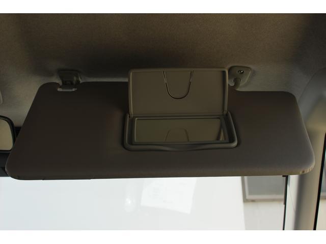 カスタムG スマアシ 両側パワースライドドア 地デジナビ バックカメラ Bluetooth対応ナビ DVD再生 キーフリー オートエアコン コーナーセンサー クルーズコントロール(49枚目)