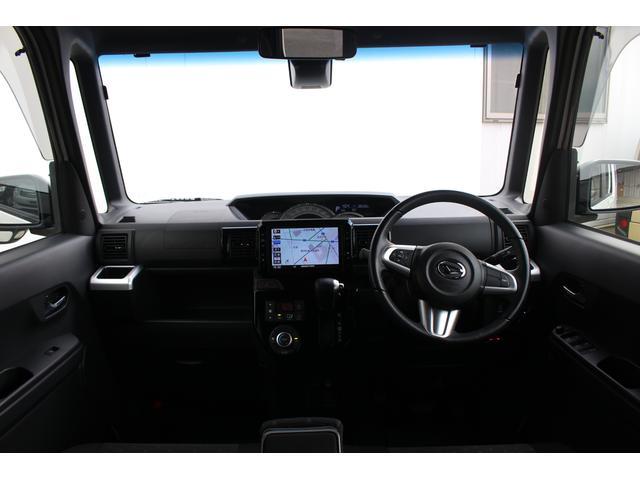 GターボSA2 8インチナビ バックカメラ 両側パワスラ 追突被害軽減ブレーキ スマアシ2 LEDヘッドライト スマートキー 純正8インチナビ DVD再生 Bluetooth対応 CD録音 地デジ バックカメラ ETC 両側電動スライドドア オートエアコン(2枚目)