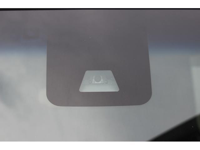 GターボSA2 8インチナビ バックカメラ 両側パワスラ 追突被害軽減ブレーキ スマアシ2 LEDヘッドライト スマートキー 純正8インチナビ DVD再生 Bluetooth対応 CD録音 地デジ バックカメラ ETC 両側電動スライドドア オートエアコン(5枚目)
