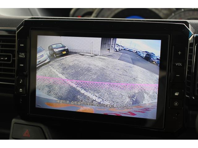 GターボSA2 8インチナビ バックカメラ 両側パワスラ 追突被害軽減ブレーキ スマアシ2 LEDヘッドライト スマートキー 純正8インチナビ DVD再生 Bluetooth対応 CD録音 地デジ バックカメラ ETC 両側電動スライドドア オートエアコン(10枚目)