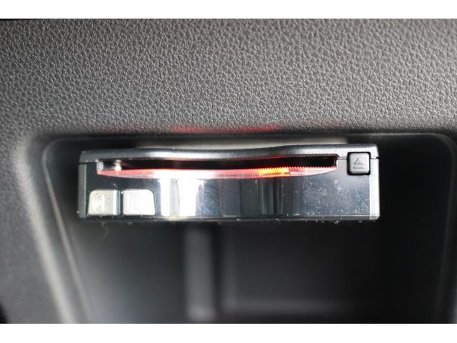 GターボSA2 8インチナビ バックカメラ 両側パワスラ 追突被害軽減ブレーキ スマアシ2 LEDヘッドライト スマートキー 純正8インチナビ DVD再生 Bluetooth対応 CD録音 地デジ バックカメラ ETC 両側電動スライドドア オートエアコン(11枚目)