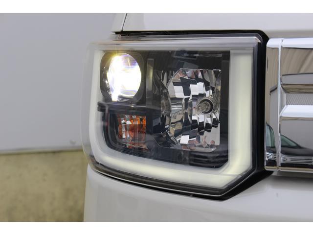 GターボSA2 8インチナビ バックカメラ 両側パワスラ 追突被害軽減ブレーキ スマアシ2 LEDヘッドライト スマートキー 純正8インチナビ DVD再生 Bluetooth対応 CD録音 地デジ バックカメラ ETC 両側電動スライドドア オートエアコン(16枚目)