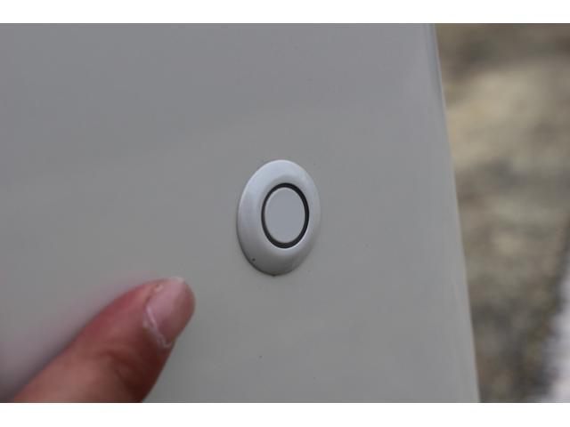 GターボSA2 8インチナビ バックカメラ 両側パワスラ 追突被害軽減ブレーキ スマアシ2 LEDヘッドライト スマートキー 純正8インチナビ DVD再生 Bluetooth対応 CD録音 地デジ バックカメラ ETC 両側電動スライドドア オートエアコン(17枚目)
