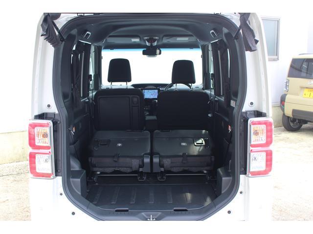 GターボSA2 8インチナビ バックカメラ 両側パワスラ 追突被害軽減ブレーキ スマアシ2 LEDヘッドライト スマートキー 純正8インチナビ DVD再生 Bluetooth対応 CD録音 地デジ バックカメラ ETC 両側電動スライドドア オートエアコン(22枚目)