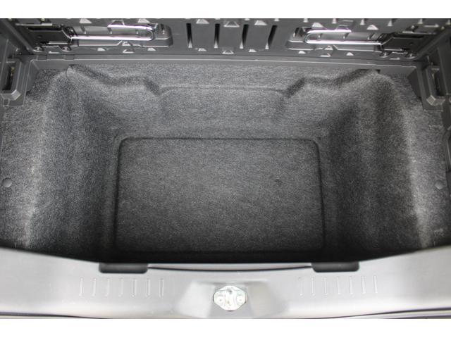GターボSA2 8インチナビ バックカメラ 両側パワスラ 追突被害軽減ブレーキ スマアシ2 LEDヘッドライト スマートキー 純正8インチナビ DVD再生 Bluetooth対応 CD録音 地デジ バックカメラ ETC 両側電動スライドドア オートエアコン(24枚目)