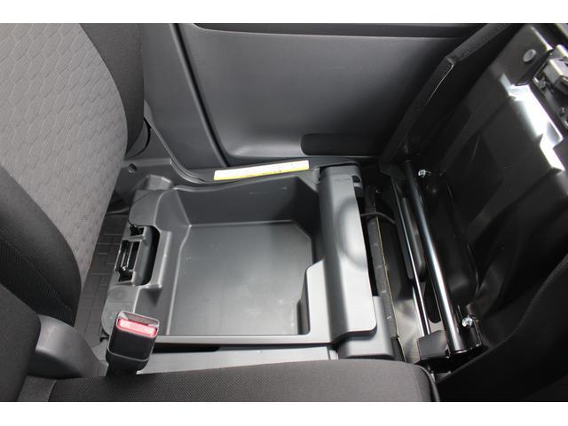 GターボSA2 8インチナビ バックカメラ 両側パワスラ 追突被害軽減ブレーキ スマアシ2 LEDヘッドライト スマートキー 純正8インチナビ DVD再生 Bluetooth対応 CD録音 地デジ バックカメラ ETC 両側電動スライドドア オートエアコン(31枚目)