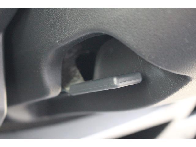 GターボSA2 8インチナビ バックカメラ 両側パワスラ 追突被害軽減ブレーキ スマアシ2 LEDヘッドライト スマートキー 純正8インチナビ DVD再生 Bluetooth対応 CD録音 地デジ バックカメラ ETC 両側電動スライドドア オートエアコン(39枚目)