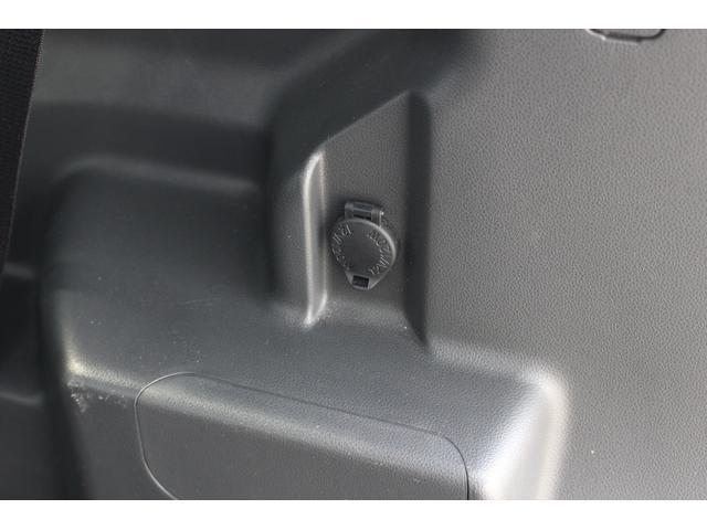 GターボSA2 8インチナビ バックカメラ 両側パワスラ 追突被害軽減ブレーキ スマアシ2 LEDヘッドライト スマートキー 純正8インチナビ DVD再生 Bluetooth対応 CD録音 地デジ バックカメラ ETC 両側電動スライドドア オートエアコン(41枚目)