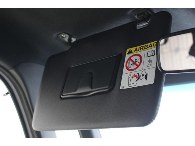 GターボSA2 8インチナビ バックカメラ 両側パワスラ 追突被害軽減ブレーキ スマアシ2 LEDヘッドライト スマートキー 純正8インチナビ DVD再生 Bluetooth対応 CD録音 地デジ バックカメラ ETC 両側電動スライドドア オートエアコン(42枚目)