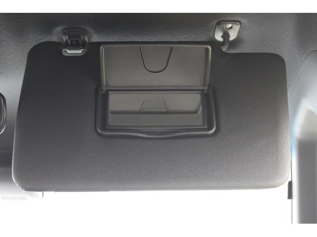 GターボSA2 8インチナビ バックカメラ 両側パワスラ 追突被害軽減ブレーキ スマアシ2 LEDヘッドライト スマートキー 純正8インチナビ DVD再生 Bluetooth対応 CD録音 地デジ バックカメラ ETC 両側電動スライドドア オートエアコン(43枚目)