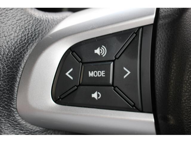 GターボSA2 8インチナビ バックカメラ 両側パワスラ 追突被害軽減ブレーキ スマアシ2 LEDヘッドライト スマートキー 純正8インチナビ DVD再生 Bluetooth対応 CD録音 地デジ バックカメラ ETC 両側電動スライドドア オートエアコン(45枚目)
