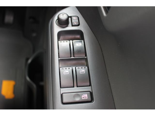 GターボSA2 8インチナビ バックカメラ 両側パワスラ 追突被害軽減ブレーキ スマアシ2 LEDヘッドライト スマートキー 純正8インチナビ DVD再生 Bluetooth対応 CD録音 地デジ バックカメラ ETC 両側電動スライドドア オートエアコン(49枚目)