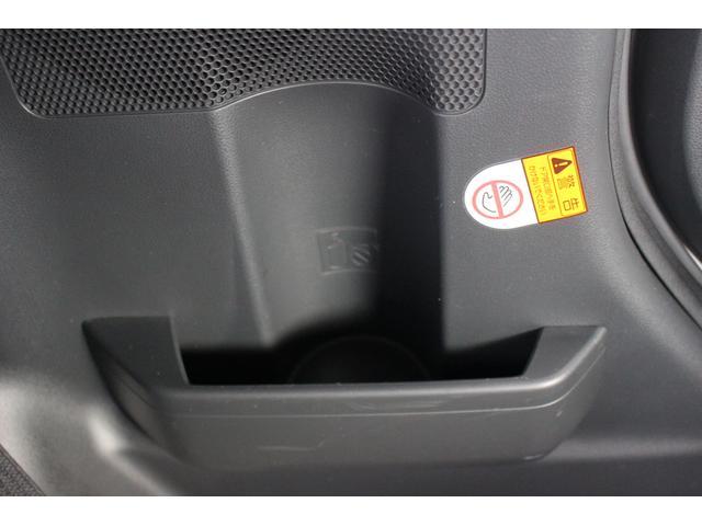 GターボSA2 8インチナビ バックカメラ 両側パワスラ 追突被害軽減ブレーキ スマアシ2 LEDヘッドライト スマートキー 純正8インチナビ DVD再生 Bluetooth対応 CD録音 地デジ バックカメラ ETC 両側電動スライドドア オートエアコン(57枚目)