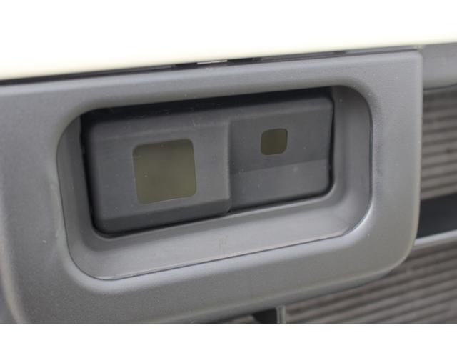 GターボSA2 8インチナビ バックカメラ 両側パワスラ 追突被害軽減ブレーキ スマアシ2 LEDヘッドライト スマートキー 純正8インチナビ DVD再生 Bluetooth対応 CD録音 地デジ バックカメラ ETC 両側電動スライドドア オートエアコン(63枚目)