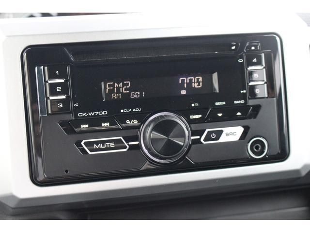LリミテッドSAIII スマートアシストIII レーンキープ 両側電動スライドドア パノラマモニター対応カメラ LEDヘッドランプ オートエアコン キーフリーシステム(13枚目)