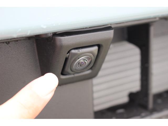 LリミテッドSAIII スマートアシストIII レーンキープ 両側電動スライドドア パノラマモニター対応カメラ LEDヘッドランプ オートエアコン キーフリーシステム(15枚目)