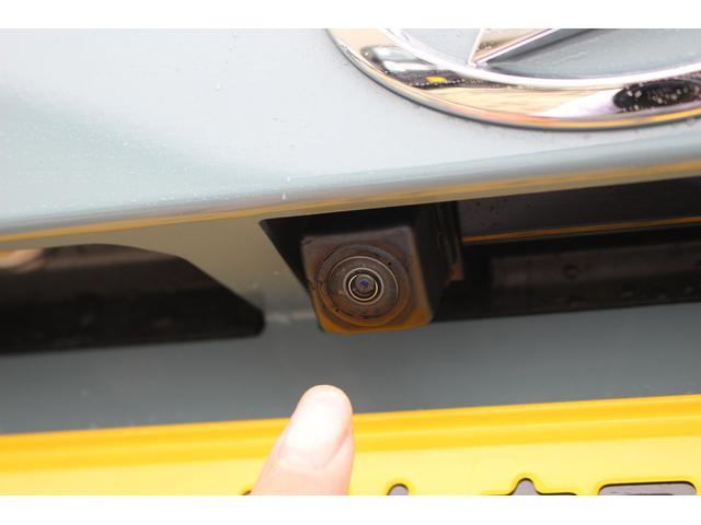 LリミテッドSAIII スマートアシストIII レーンキープ 両側電動スライドドア パノラマモニター対応カメラ LEDヘッドランプ オートエアコン キーフリーシステム(16枚目)