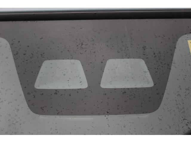 LリミテッドSAIII スマートアシストIII レーンキープ 両側電動スライドドア パノラマモニター対応カメラ LEDヘッドランプ オートエアコン キーフリーシステム(18枚目)