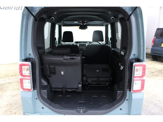 LリミテッドSAIII スマートアシストIII レーンキープ 両側電動スライドドア パノラマモニター対応カメラ LEDヘッドランプ オートエアコン キーフリーシステム(21枚目)