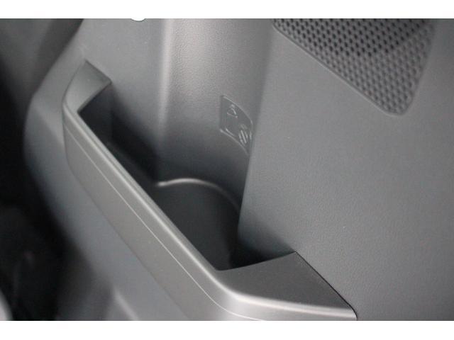 LリミテッドSAIII スマートアシストIII レーンキープ 両側電動スライドドア パノラマモニター対応カメラ LEDヘッドランプ オートエアコン キーフリーシステム(24枚目)