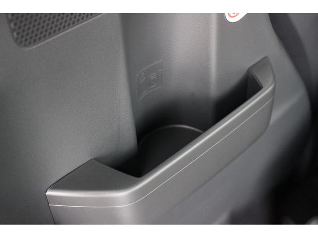 LリミテッドSAIII スマートアシストIII レーンキープ 両側電動スライドドア パノラマモニター対応カメラ LEDヘッドランプ オートエアコン キーフリーシステム(25枚目)