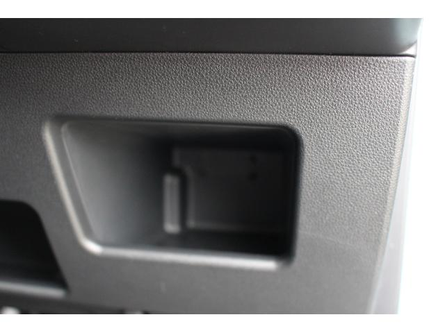 LリミテッドSAIII スマートアシストIII レーンキープ 両側電動スライドドア パノラマモニター対応カメラ LEDヘッドランプ オートエアコン キーフリーシステム(27枚目)