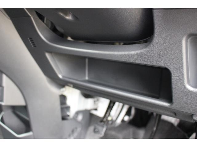 LリミテッドSAIII スマートアシストIII レーンキープ 両側電動スライドドア パノラマモニター対応カメラ LEDヘッドランプ オートエアコン キーフリーシステム(28枚目)