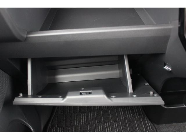 LリミテッドSAIII スマートアシストIII レーンキープ 両側電動スライドドア パノラマモニター対応カメラ LEDヘッドランプ オートエアコン キーフリーシステム(32枚目)