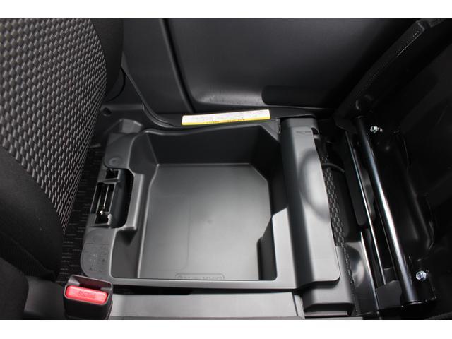 LリミテッドSAIII スマートアシストIII レーンキープ 両側電動スライドドア パノラマモニター対応カメラ LEDヘッドランプ オートエアコン キーフリーシステム(33枚目)