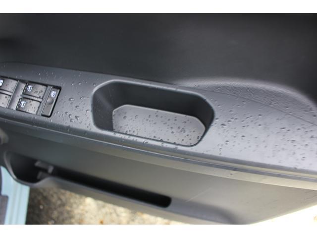 LリミテッドSAIII スマートアシストIII レーンキープ 両側電動スライドドア パノラマモニター対応カメラ LEDヘッドランプ オートエアコン キーフリーシステム(35枚目)