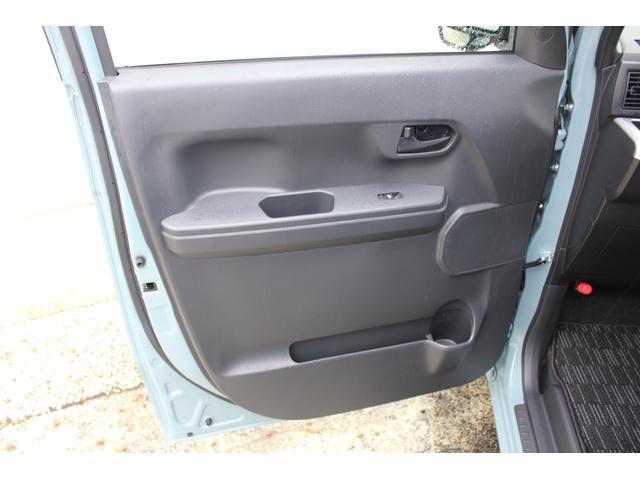 LリミテッドSAIII スマートアシストIII レーンキープ 両側電動スライドドア パノラマモニター対応カメラ LEDヘッドランプ オートエアコン キーフリーシステム(38枚目)