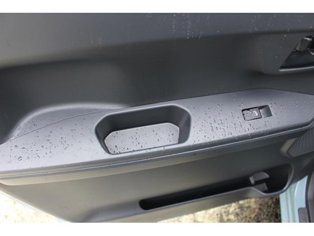 LリミテッドSAIII スマートアシストIII レーンキープ 両側電動スライドドア パノラマモニター対応カメラ LEDヘッドランプ オートエアコン キーフリーシステム(39枚目)