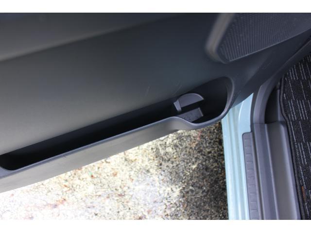 LリミテッドSAIII スマートアシストIII レーンキープ 両側電動スライドドア パノラマモニター対応カメラ LEDヘッドランプ オートエアコン キーフリーシステム(40枚目)