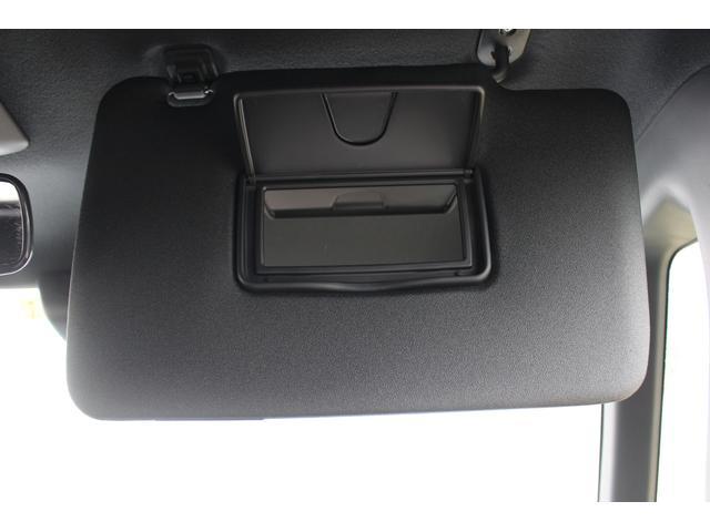 LリミテッドSAIII スマートアシストIII レーンキープ 両側電動スライドドア パノラマモニター対応カメラ LEDヘッドランプ オートエアコン キーフリーシステム(42枚目)