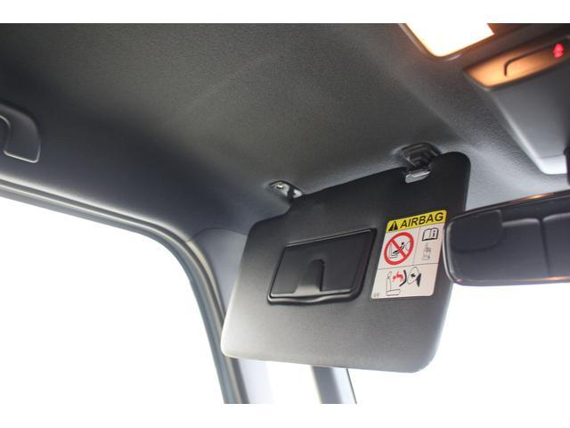 LリミテッドSAIII スマートアシストIII レーンキープ 両側電動スライドドア パノラマモニター対応カメラ LEDヘッドランプ オートエアコン キーフリーシステム(43枚目)