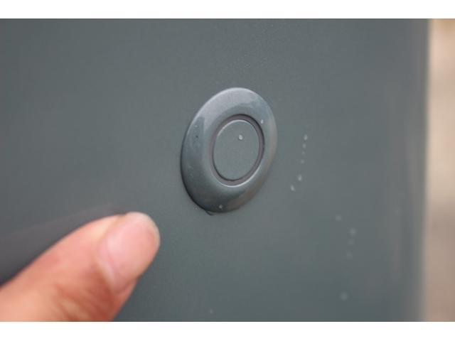 LリミテッドSAIII スマートアシストIII レーンキープ 両側電動スライドドア パノラマモニター対応カメラ LEDヘッドランプ オートエアコン キーフリーシステム(47枚目)