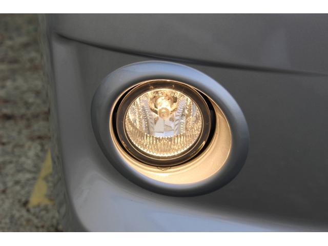 カスタムR 4WD スマートキー HIDライト(6枚目)