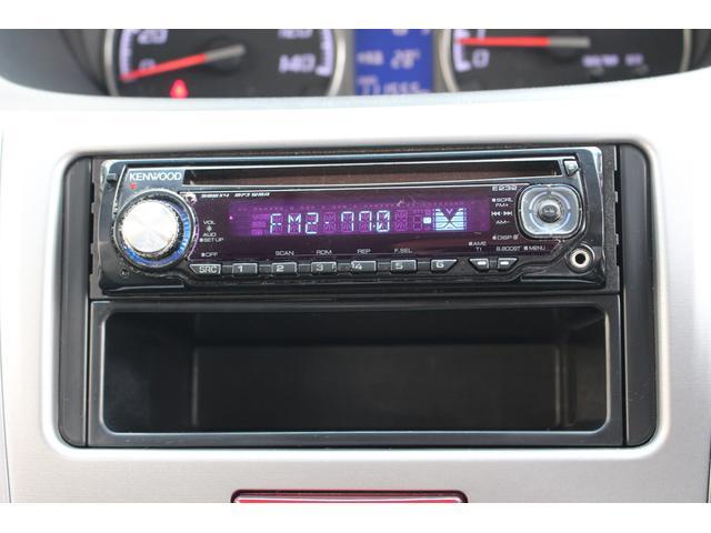 カスタムR 4WD スマートキー HIDライト(15枚目)
