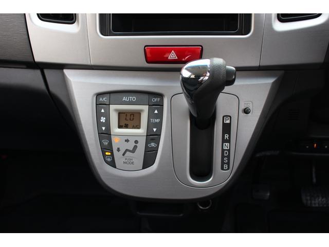カスタムR 4WD スマートキー HIDライト(16枚目)